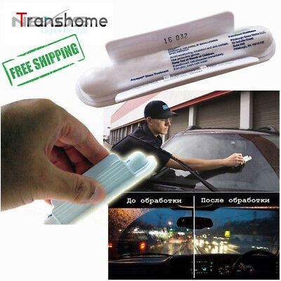 HOT SALE 2017 Copy Rightמ Clean For Car Indoor Window Glasses