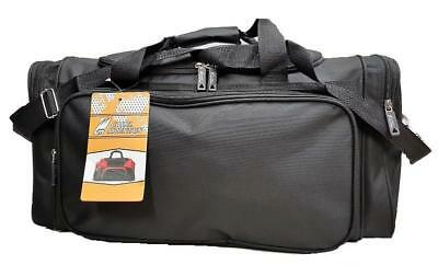 Sports Duffle Bag Camping Hiking