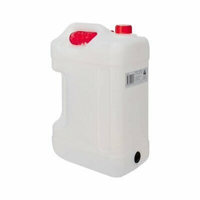 Water Jerry Can 10L Camping Hiking
