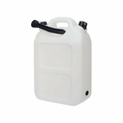 Water Jerry Can 20L Camping Hiking