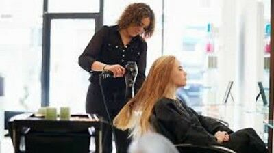 Hair Salon For Sale - Essendon, Victoria. Only $30K ONO