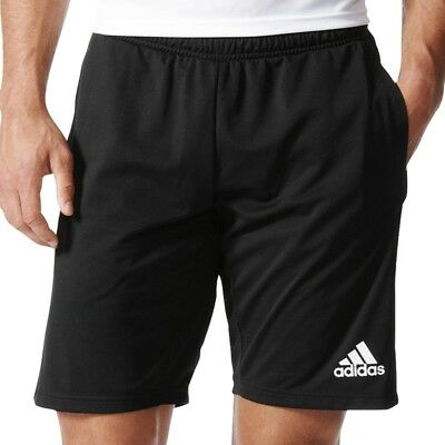 adidas Performance Tiro 17 Training Short - Fußball Trainingsshorts AY2885