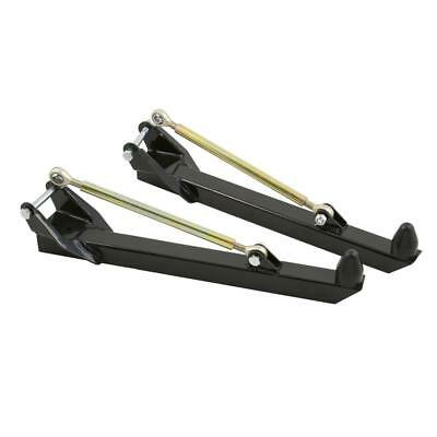 Lakewood Suspension Traction Bar 20188;