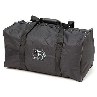 Zilco Bling Carry Bag Horse And Equestrian