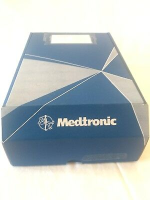 Medtronic MyCareLink Patient Medical Monitor Model 24950 (Never Been Used)