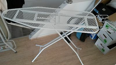 Ironing Board    Port Melbourne Pick Up