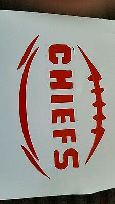 15c1ae2d Football-NFL, Fan Apparel & Souvenirs, Sports Mem, Cards & Fan Shop ...