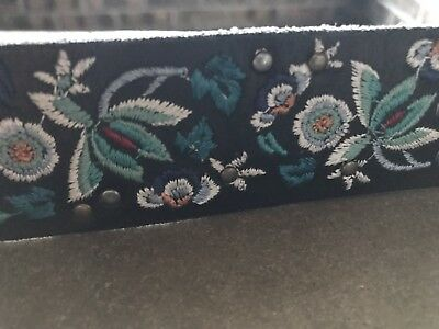Lucky Brand Women's Belt New With Tags Size M