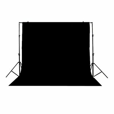 Photo Studio Background Cloth Backdrop Screen, Non-woven Fabrics (3 x 3M, B R4M8