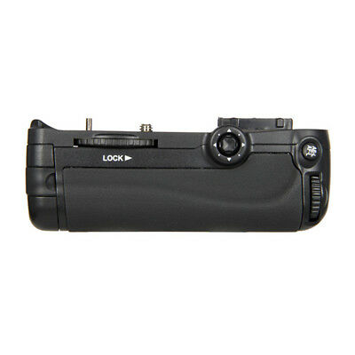 Pro Vertical Battery Grip Holder for Nikon D7000 MB-D11 EN-EL15 DSLR Camera N5F3