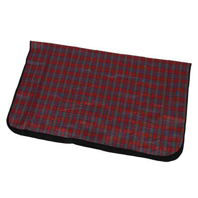 Foldable Waterproof Outdoor Beach Camping Festival Picnic Rug Mat Blanket X3S3