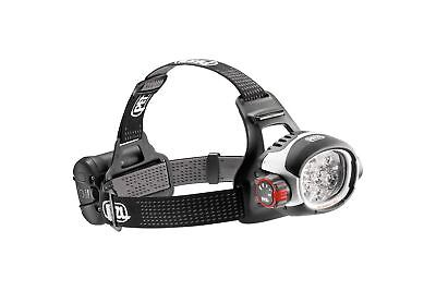 Petzl Ultra Rush 760 Lumens Headlamp / Leeda