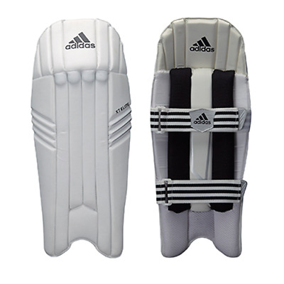 Adidas XT Elite Cricket Wicket Keeping Pads