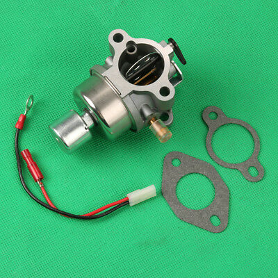 Carburetor Carb For Kohler Courage SV480 SV610 SV470 SV530 SV540 SV590 SV600