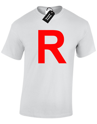 POKEMON BIRTHDAY T-SHIRT personalised pikachu childrens/kids/toddler on roblox suit with bow tie, hoodie template, roblox weapon id, t-shirt vector template, roblox zbrowen, roblox unifrom cyan, clone helmet template, roblox shirt, roblox uniforms imgur, blank shirt template, roblox robe, roblox zathura meteor, pants template,