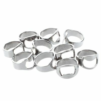 10x Ring Bottle Opener P3D1