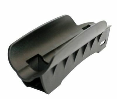 Thule 9502 9503 Spare Wheel Holder 34139 for RideOn Towbar Mounted Bike Carrier