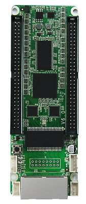 Colorlight i5A-905 Receiving Card I LED Display Screen High Functioning Small
