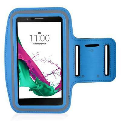 Armband Sport Case Armband for LG G4 Perfect Earphone Connection while Work X4T8