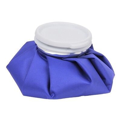 Ice bag Heat Cold pack for sports injuries, pain-relieving 15 x 7.5cm L7M6