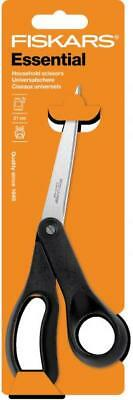 FISKARS Scissors Multipurpose Cm. 21 Essenti - Cutlery