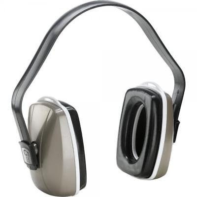 NERI Anti-noise headset - Tools Do It Yourself