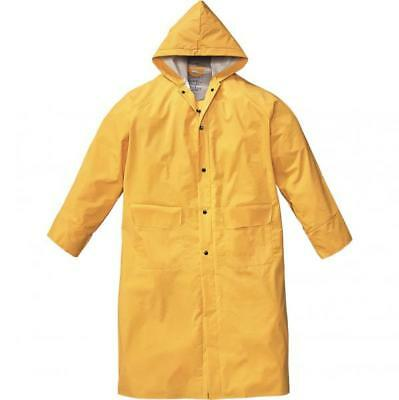 NERI Waterproof PVC Yellow Xxl - Tools Do It Yourself