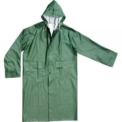 NERI Waterproof PVC Green Xxl - Tools Do It Yourself