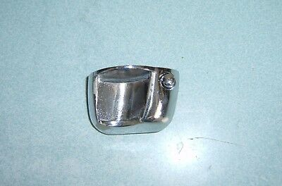 Slot Machine Coin / Token Insert Slot  For Heiwa Japanese Pachislo Machine