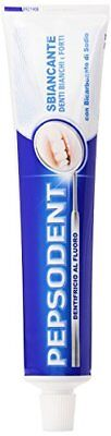 Pepsodent Sbiancante 75+25 Ml