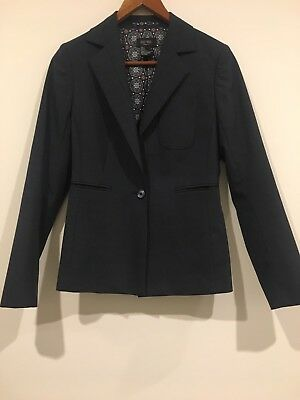 Oxford Women's Suit - Jacket and Pants (Oxford Brand)