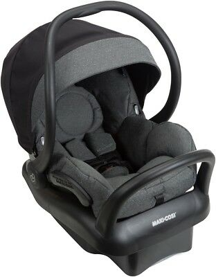 Maxi-Cosi® Mico Max 30 Special Edition Infant Car Seat in Grey