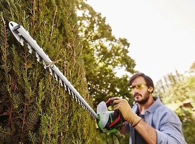 Electric Hedge Trimmer 600w