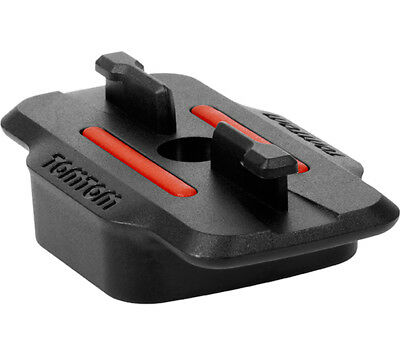 TomTom Bandit Tripod Adapter Mount for Premium Pack Action Camcorder