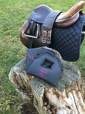 stirrup iron covers,stirrups,saddles,dressage,jumping,eventing,horse, tack