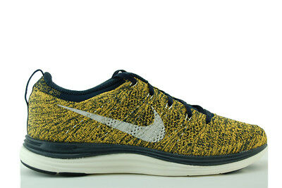 Nike Wmns Flyknit Lunar 1+ Ladies Running Shoes Sneakers Trainers NEW