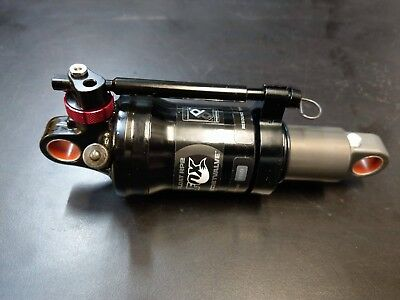 "Fox Float RP23 5.5"" x 1"" Remote Shock"