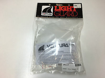Brand New Ventura Light Guard Kawasaki Versys KLE650A7F 2007