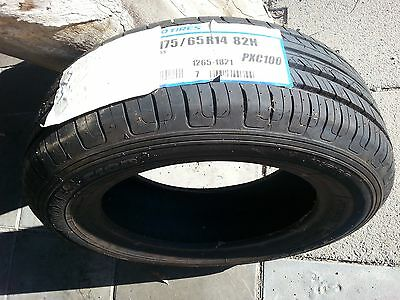 """NEW TYRE TOYO 175/65R14 82H PROXES C100 tire 14"""""""