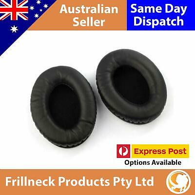 Replacement Ear Cushion Pads earpad earpads  for Bose QC15 QC2 AE2 AE2I