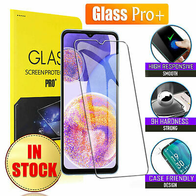 3x SupRShield HYDROGEL Screen Protector For Samsung Galaxy S10 S9 S8 Plus Note 9