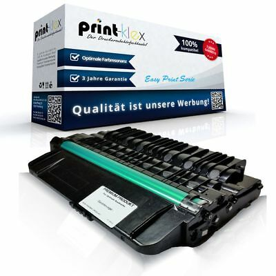 High Quality Toner Cartridge for Xerox 106R02311 Remanufactured Replacement Unit