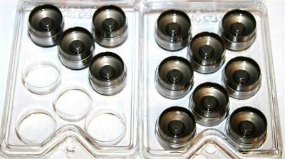 12 Easy Hydraulic Lifters Racing INA VW 2,8L 2.9 L VR6 AAA ABV Turbo Like