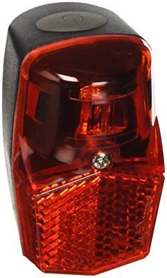 Lampa 93595 Fanalino trasera, guardabarros homologado, 1 Super LED, multicolor