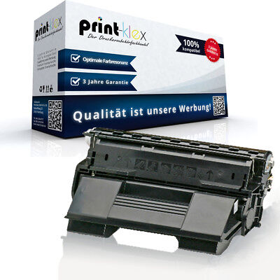 Compatible Toner Cartridge for Xerox 113R00712 Replacement Remanufactured