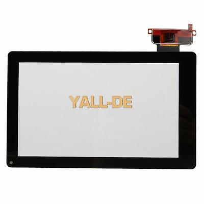"""7"""" Touch Glass Screen Digitizer Replacement for Amazon Kindle Fire DE"""