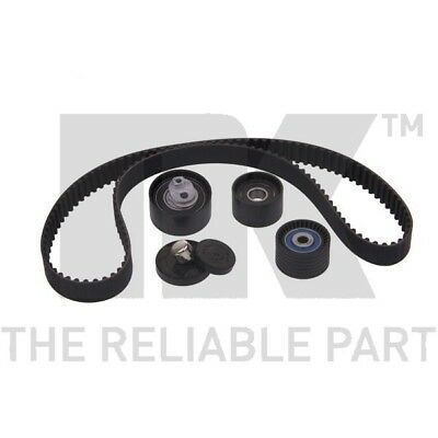 Timing Belt Kit Timing Belt Plus Tension Pulley/Leading Role NK 10139019