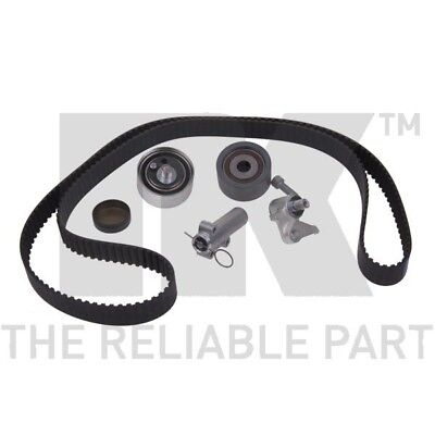 Timing Belt Kit Timing Belt Plus Tension Pulley/Leading Role NK 10147061