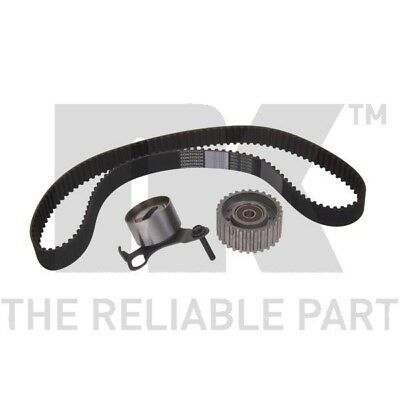 Timing Belt Kit Timing Belt Plus Tension Pulley/Leading Role NK 10145010