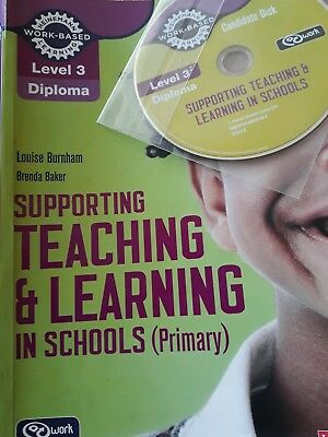 level 2 supporting teaching and learning Certificate in supporting teaching and learning in schools level 2 home courses certificate in supporting teaching and learning support teaching and learning.